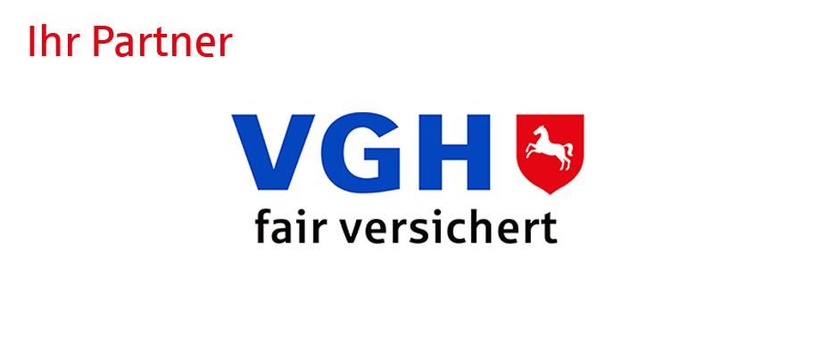 Rechtsschutzversicherung Sparkasse Hannover