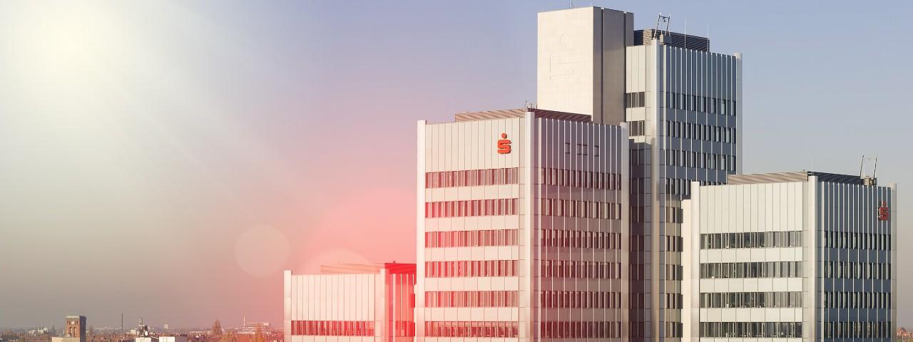 Geschäftsdaten | Sparkasse Hannover