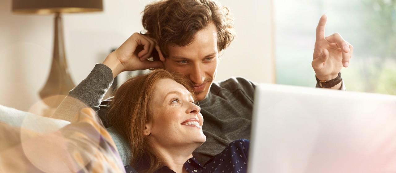 d8a9871e04e93d Online-Kunde werden: Ihr Zugang zu unseren Banking-Angeboten